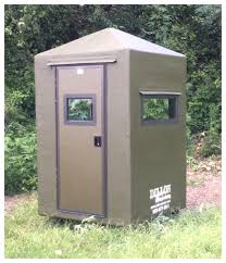 Hunting Blind Manufacturers Dillon Manufacturing Hunting Products
