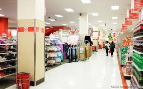 25 secret ways to save money at target gobankingrates