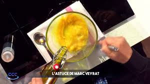 et cuisine marc veyrat la mayonnaise de marc veyrat mycuisine