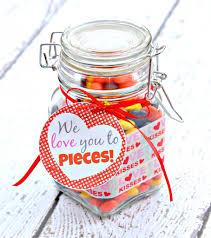 s gifts for boyfriend teal boyfriend valentines day ideas for then boyfriend day gifts