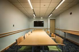 meeting room locations