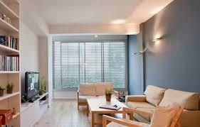 illuminazione appartamenti progetto illuminazione soggiorno idee di interior design per