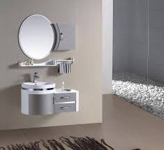 155 best bathroom games room images on pinterest game rooms