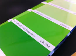 file paint swatch jpg wikimedia commons