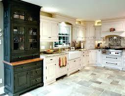 kitchen cabinet garage door hardware cabinet garage door hinges kitchen garage door large size of garage