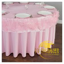 Elastic Picnic Table Covers Terry Cloth Table Cover Terry Cloth Table Cover Suppliers And