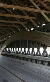 304 best covered bridges indiana u0026 ohio images on pinterest