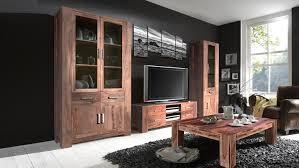 Wohnzimmer Uhren Holz 13 Jenseits Des Glaubens Wohnzimmer Aus Holz Auf Moderne Deko Idee