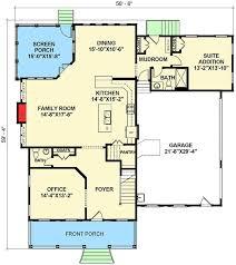modern farmhouse plans farmhouse open floor plan original plan 30081rt open floor plan farmhouse open floor bonus rooms