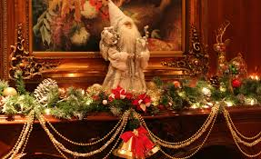 christmas christmas decorations wholesale wholesalers