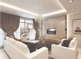 living room ideas hdb decoraci on interior