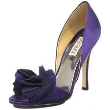 wedding shoes hamilton 76 best wedding shoes images on converse wedding shoes
