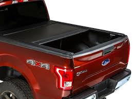 Electric Bed Cover Styles Of Tonneau Covers Truck Bed Cover Styles