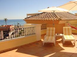 Los Patios Hotel Torrox Boutique Apartaments Los P Torrox Costa Spain Booking Com