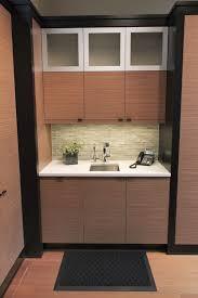 anti fatigue mats u0026 flooring home kitchen bath smartcells