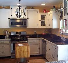 painting cabinets with milk paint paint news