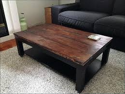 man cave coffee table tinyrx co wp content uploads 2017 12 man cave coff