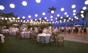 wedding venues in san diego san diego wedding venues at captivating san diego wedding venues