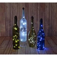 Where Can I Buy String Lights For My Bedroom Light My Bottle String Lights Walmart
