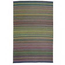 Gaiam Outdoor Rug These Reversible Indoor Outdoor Mad Mats Are Made From Recycled