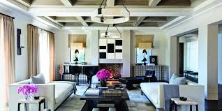 celebrity house designs u2013 idea home and house