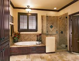 are you standing in line to use your own bathroom designover are you standing in line to use your own bathroom