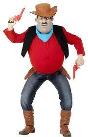 cartoon character fancy dress costumes ideas costume model ideas