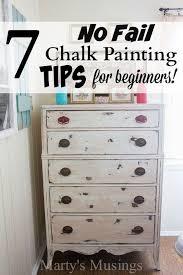 best 25 chalk painting furniture ideas on pinterest chalk paint