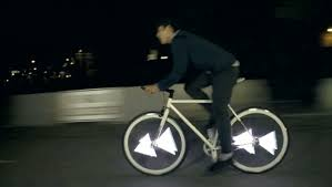 Monkey Bike Lights Monkey Light M232 Pingvin Velo
