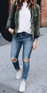 style ideas 50 best everyday casual outfit ideas you need to copy asap