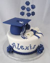 graduation cakes sucre sugar patisserie graduation cake