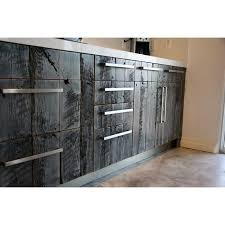 Reclaimed Kitchen Cabinet Doors 26 Best Kitchen Images On Pinterest Abstract Kitchen Designs