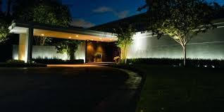 top rated solar powered landscape lights top rated landscape lighting outdoor accent lighting top rated solar
