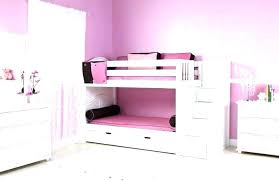 Loft Bunk Bed With Stairs Images Of Bunk Beds With Stairs Cool Loft Bunk Beds Stairs
