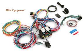 duksville rod parts custom u0026 hop up equipment uk