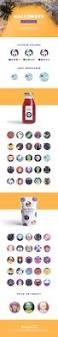 freebie halloween icon pack svg u0026 png
