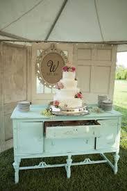 best 25 vintage cake tables ideas on pinterest vintage wedding