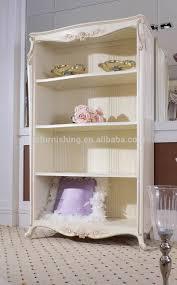 ym030 elegant white neoclassic bedroom living room tv unit tv