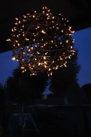 string light wire chandelier editonline us
