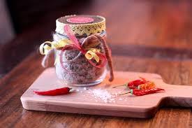 geschenke aus der küche weihnachten geschenke aus der kuche weihnachten selber machen malerische