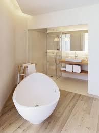 houzz small bathroom ideas small bathroom floor plans shower remodel ideas master bathrooms