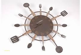 applique murale cuisine design porte interieur avec applique murale cuisine design horloge
