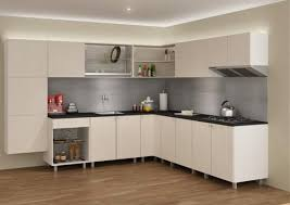 Cheap Kitchen Cabinets Sale Cheap Kitchen Cabinets For Sale Nj Tehranway Decoration