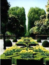 Niagara Botanical Garden Botanical Gardens In Niagara Falls Ontario