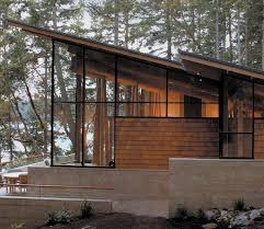 cutler anderson architects hard 2 pole shingles withstand 130 mph