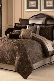 best 25 chocolate bedroom ideas on pinterest chocolate brown