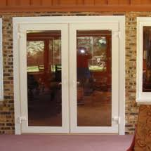Patio Doors Milwaukee Door Gallery Wasco