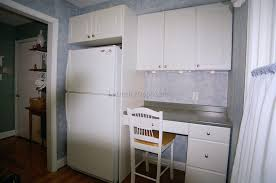 floor to ceiling cabinets for laundry room 1 best laundry room