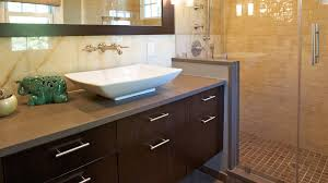 small bathroom interior design decorate small bathroom in modern decor interior design