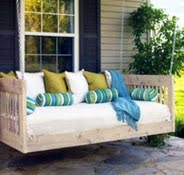 daybed plans how to make a daybed